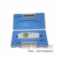 Pointer Force Guage NK NK-10 Manufactures