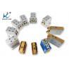 Array Driver Laser Diode Parts 808nm Alma Laser Diode Stack 6-48V Max Voltage Manufactures