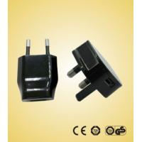 4W 100v / 120v / 240V 15A - 30A universal USB power adapter for mobile device Manufactures