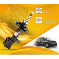 Car Part Supplier Shock absorber For HYUNDAI parts TUCSON SPORTAGE 55361-2E501 Manufactures