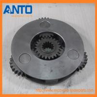 Caterpillar CAT Aftermarket Parts 200B E200B 0993793 Carrier Swing Reduction Gear No.2 Manufactures