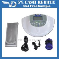 China Professional Dual System Ionic Cleanse Hydrosana Detox Foot Spa on sale