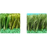 Artificial Sports Grass Manufactures