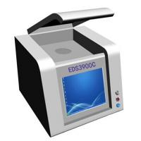 Professional Metal / Gold Analyzer For Testing All The Elements EDS3900C Manufactures