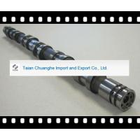 Camshaft For Cummins Nt855 3044767 Manufactures