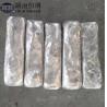 Magnesium Zirconium alloy , MgZr30 MgZr35 master alloy ingot, Mg–Zr master alloy Manufactures