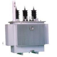 S11-M.-30~1600/6~10 series  oil-immersed power distribution transformer Manufactures