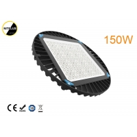 China Warehouse UFO LED High Bay Lighting with competitive prices on sale