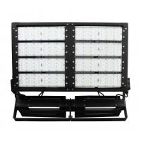 High Quality 800w Outdoor Led Flood Light High Mast Led Flood Light-High Power Led Flood Light manufacturers Manufactures