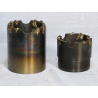 AQ,BQ,NQ,PQ,HQ Geological Diamond Core drill Bits Manufactures