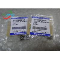 SMT Machine Panasonic Spare Parts CM402 CM602 Stainles Filter N610009394AB Manufactures