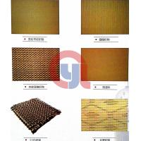 Quality Heat Resistant Aramid Fiber Fabric For Fire Fighter Uniforms And Racing Suits for sale