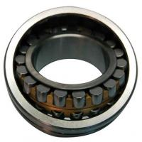 BV Double Row Cylindrical Roller Bearing NNU NJG ABEC-1 For Machine Tools Manufactures