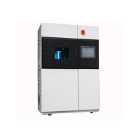 ISO105-B02 380VAC Colour Fastness Tester For Textile Manufactures