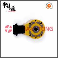 bosch common rail diesel injection system,bosch diesel common rail system,caterpillar common rail injection Manufactures