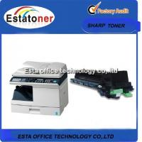 Ink AR 016FT Sharp Toner Cartridge Compatible For Sharp AR5316 Black Manufactures
