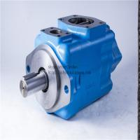 ITTY factory OEM VQ Series vickers hydraulic vane pump, VQ Series Vane Pump For Boats Manufactures