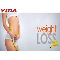 Orlistat Weight Loss Steroids 96829 58 2 Fat Cutting Steroids Treating Obesity Manufactures