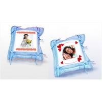 30% Duck Down Hotel Bedding Pillow Manufactures