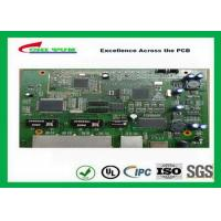 11  Smt Automatic Lines Pcb Manufacturing And Pcb Assembly Services Manufactures