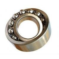 high performance small motor Single Row industrial Self-aligning ball bearing 1209k Manufactures