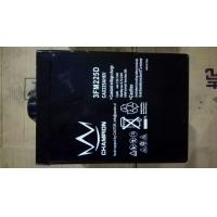 Buy cheap Alternative Inverter Lead Aicd Battery Applied To Golf Cart And Electric Power from wholesalers