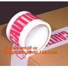BOPP jumbo roll Bopp packaging tape Bopp printing tape BOPP color tape Super clear packing tape,BAGEASE BAGPLASTICS PACK Manufactures