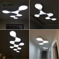 Buy cheap ceiling fixtures    ceiling light covers     dining room ceiling lights from wholesalers