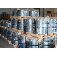 Quality Normal / High Tensile Cold Drawn Steel Wire / Carbon steel wire for Cut Wire Shot for sale