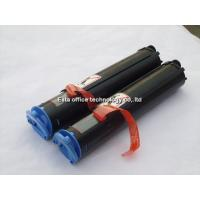 Quality NPG32 GPR22 C-EXV18 Canon Copier Toner Compatible for IR1018 / IR1022 for sale