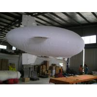 Gaint Inflatable Advertising Balloons Manufactures