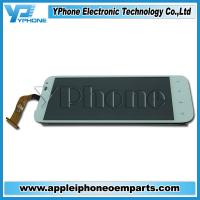 4.7 Inches Cell Phone LCD Screen For HTC G21(sensation XL) Manufactures