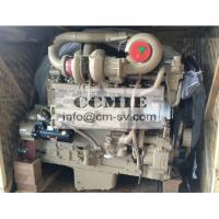 Original Diesel Cummins Engine Parts 4BT3.9 6BT5.9 6CT8.3 6LT8.9 NT855 KT19 KT38 KT50 Manufactures