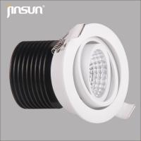 sensor knx led light Squeezebox led dimmable retrofit can light www xxx com Manufactures