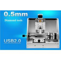 China 110V/220V hot sales best quality name plate engraving machine on sale