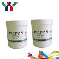 thermochromic printing ink Manufactures