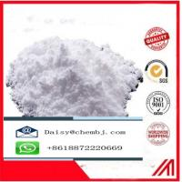Raw Steroid Powder Tadalafil Male Enhancement Steroids 171596-29-5 With Safe Shipment Manufactures