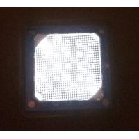 98x98x60mm Solar walkway lights ASH-002 Chinese factory Manufactures