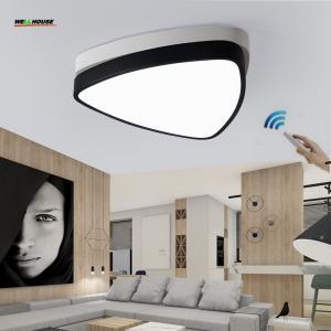 hanging lights     vaulted ceiling lighting       lights for ceiling Manufactures