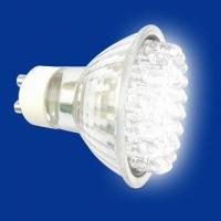 Quality LED Bulb with Low Voltage Working Power and Low Power Consumption for sale