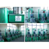 China Dry Type Wire Drawing Machine on sale