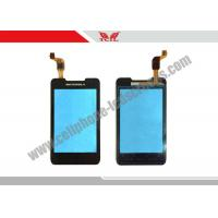 Motorola XT303 Replacement Touch Screen Digitizer  Front Glass Panel Replacement Manufactures