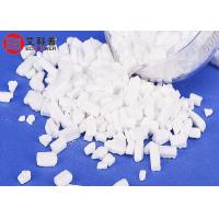 Tearing Resistance Hydrated Silicon Dioxide More Than 97 % SiO2 Content Manufactures