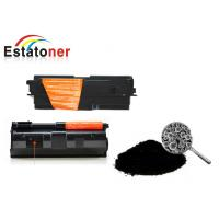 TK1130 Black Kyocera Taskalfa Toner For Kyocera FS1030 /1130MFP , Capacity 3.000 pages Manufactures