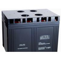 High Capacity 2V 2000Ah Solar Lead Acid Battery Wind Power Storage Batteries Manufactures