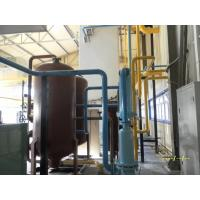 High Purity Industrial Oxygen Plant / Liquid Oxygen Gas Plant For Hospital Manufactures