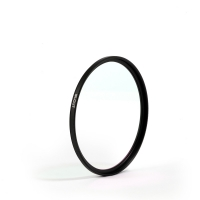 645nm 82mm  Ir Cut Filter Astrophotography Manufactures