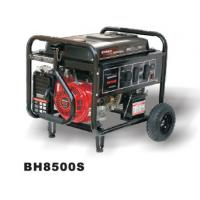 Gx390 Small Gasoline Powered Generator Single Cylinder Manufactures