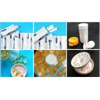 Moisture Absorbent Dryer High Absorption For Food / Pharmaceutical Manufactures