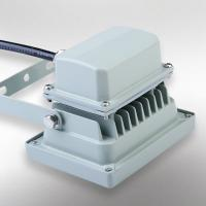 85-265V 10W LED Flood Light IP65 Manufactures